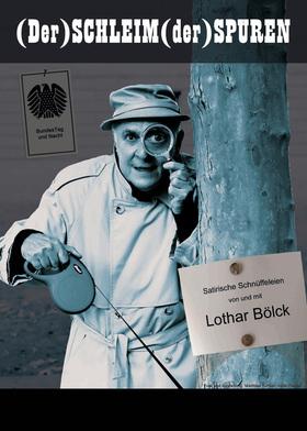 Bild: Lothar Bölck