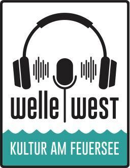 Bild: Welle | West - Quichotte - mit