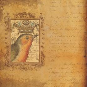 Bild: Der Vogelhändler - Carl Zeller