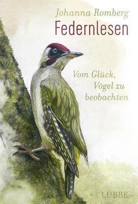 Bild: Johanna Romberg: