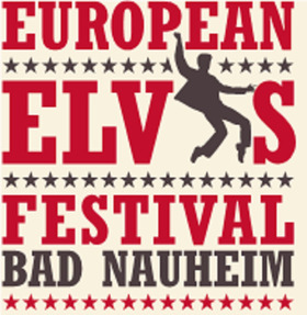 Bild: Elvis Party mit Elvis ´56