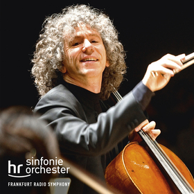 Bild: Barock+   Haydn & Händel
