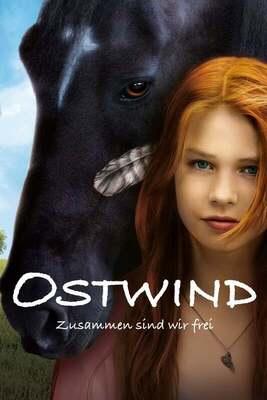 Bild: Ostwind - zusammen sind wir frei
