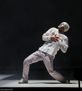 DaCru Dance