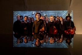Bild: Dogma Chamber Orchestra