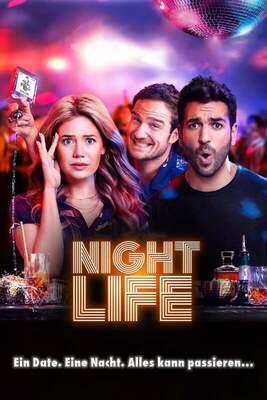 Bild: Nightlife