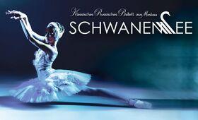 Bild: Klassisch Russisches Ballett aus Moskau - Schwanensee