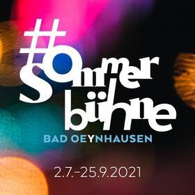 Bild: Konzert mit dem Staatsbad Orchesters Bad Oeynhausen