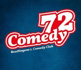 Bild: Comedy 72