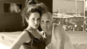 Bild: Sommertheater - Casablanca reloaded