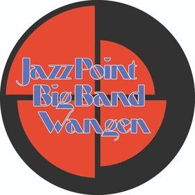 Bild: Jazzpoint Big  Band
