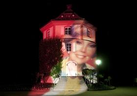 Bild: Sänger-Gala In Erinnerung an Anneliese Rothenberger