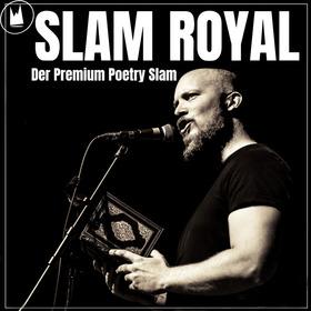 Slam Royal