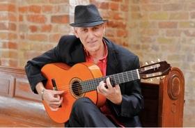 Bild: Flamenco Fusión