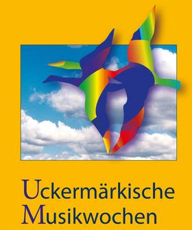 Bild: Johannes Brahms: Deutsches Requiem