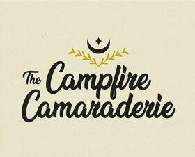 Bild: Whatever Happens presents: The Campfire Camaraderie - Open-Air-Konzert