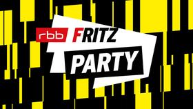 Bild: FritzParty in Bad Belzig