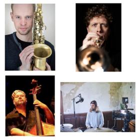 Bild: Christian Kappe Quartett