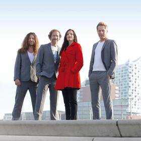 Bild: LaLeLu – Das Elbphilharmoniekonzert