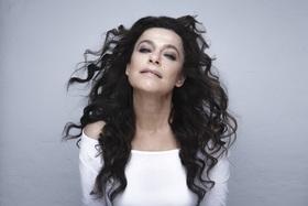Julia Neigel   Akustisch 2021