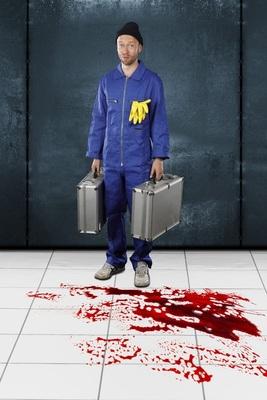 Bild: Der Tatortreiniger - Krimikomödie