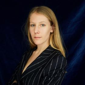 Bild: Jovana Reisinger - Spitzenreiterinnen