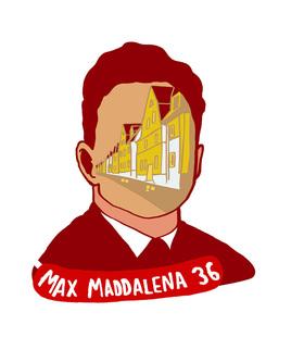 Bild: Max Maddalena 36