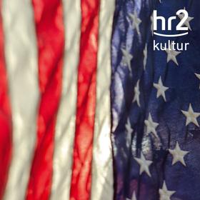 Bild: hr2-Kulturlunch | American Dreams