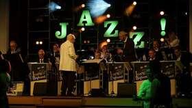 Bild: Auftaktkonzerte 20. Jazztage