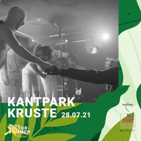 Bild: Kantpark / Kruste