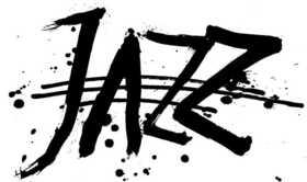 Bild: Festivalticket 20. Jazztage
