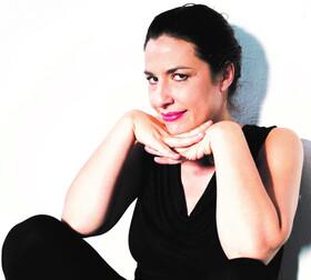Eva Eiselt - Wenn Schubladen denken können