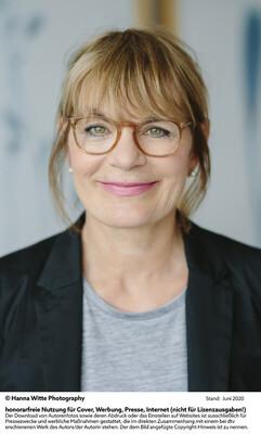 nidda erlesen: Susanne Abel