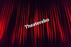 Bild: Theater Abo - Spielzeit 2021-2022