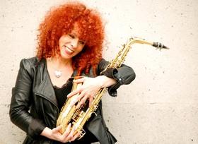 Tina Tandler & Band | Herbstkonzert