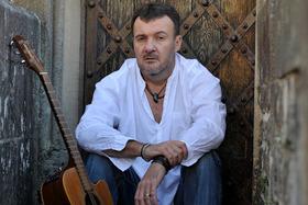 Jever Song Night - Paul Fogarty (Australien), Alina Sebastian (OS) und Benni & Ich (Hiddenhausen)