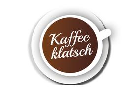 Bild: Kaffeeklatsch on Tour - Waldbühne Mietgendorf