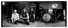 Bild: Colour Haze - Album Release Tour 2021