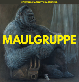 Bild: MAULGRUPPE