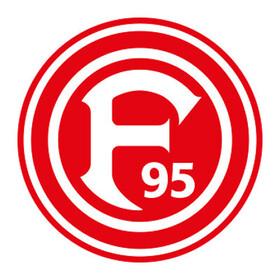 Bild: VfL Oldenburg - Fortuna Düsseldorf