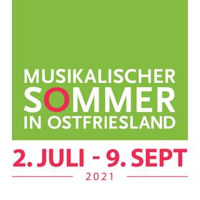 Bild: Klavierabend Severin von Eckardstein (Zusatzkonzert)