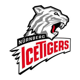 Straubing Tigers - Nürnberg Ice Tigers