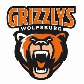 Straubing Tigers - Grizzlys Wolfsburg