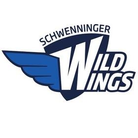 Straubing Tigers - Schwenninger Wild Wings