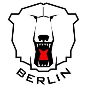 Straubing Tigers - Eisbären Berlin