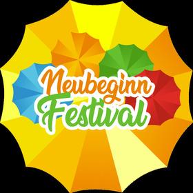 Bild: Neubeginn Festival - Neubeginn Festival: Arthur Horváth, enkelson, Luisa Skrabic, Sihna Mageé