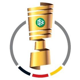 Bild: SV Meppen - Hertha BSC