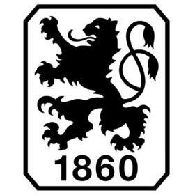 SV Wehen Wiesbaden - TSV 1860 München