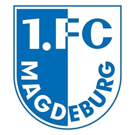 Bild: Viktoria Köln - 1. FC Magdeburg