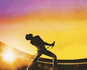 Bild: Bohemian Rhapsody - Freiluft-Kino